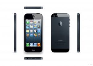 iPhone不为人知的隐藏功能